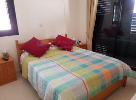 Image No.14-Maison de ville de 3 chambres à vendre à Kato Paphos