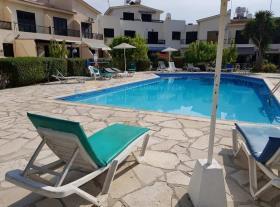 Image No.15-Maison de ville de 3 chambres à vendre à Kato Paphos