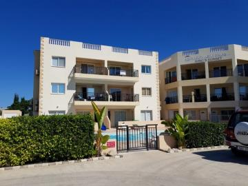 27924-apartment-for-sale-in-kato-pafos-tombs-of-the-kings_full