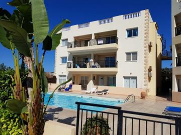 27925-apartment-for-sale-in-kato-pafos-tombs-of-the-kings_full