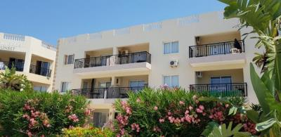 27923-apartment-for-sale-in-kato-pafos-tombs-of-the-kings_full