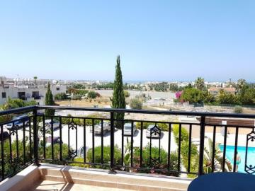 27927-apartment-for-sale-in-kato-pafos-tombs-of-the-kings_full