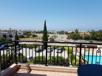 27928-apartment-for-sale-in-kato-pafos-tombs-of-the-kings_full