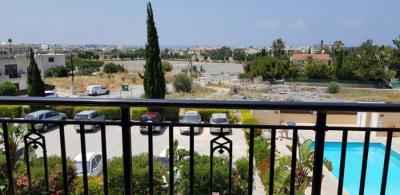 27937-apartment-for-sale-in-kato-pafos-tombs-of-the-kings_full