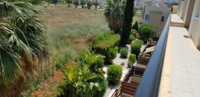 27942-apartment-for-sale-in-kato-pafos-tombs-of-the-kings_full