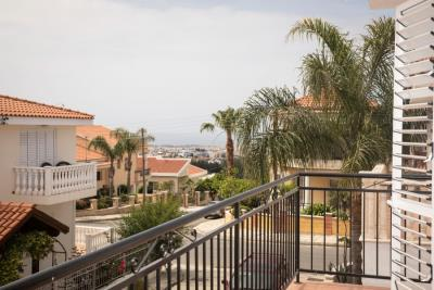 31900-detached-villa-for-sale-in-petridia_full