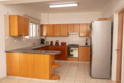 31901-detached-villa-for-sale-in-petridia_full