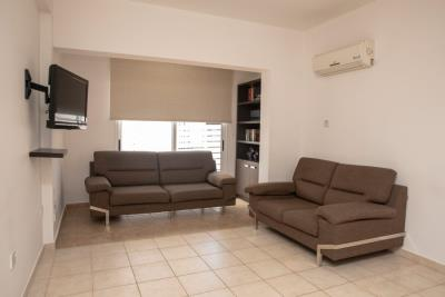 31903-detached-villa-for-sale-in-petridia_full
