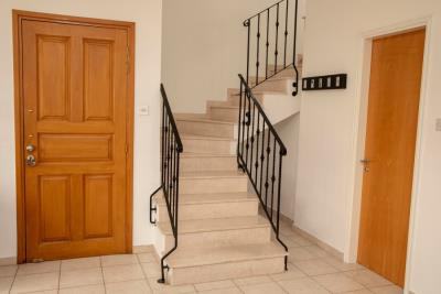 31905-detached-villa-for-sale-in-petridia_full