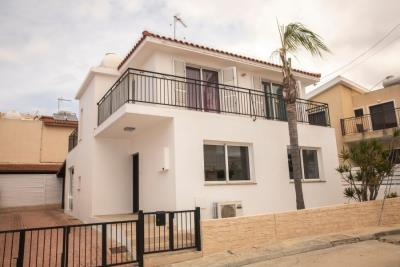 31904-detached-villa-for-sale-in-petridia_full