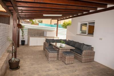31908-detached-villa-for-sale-in-petridia_full
