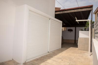 31909-detached-villa-for-sale-in-petridia_full