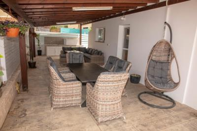 31910-detached-villa-for-sale-in-petridia_full