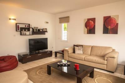 31912-detached-villa-for-sale-in-petridia_full