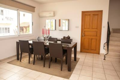 31914-detached-villa-for-sale-in-petridia_full