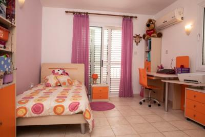 31916-detached-villa-for-sale-in-petridia_full