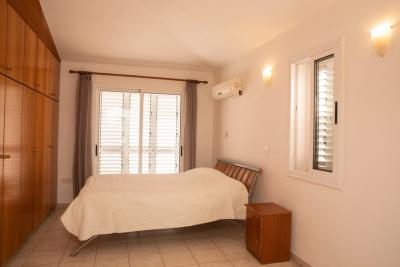 31920-detached-villa-for-sale-in-petridia_full