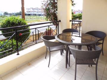 31967-apartment-for-sale-in-chlorakas_full