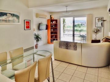 31966-apartment-for-sale-in-chlorakas_full
