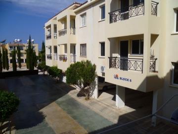 31973-apartment-for-sale-in-chlorakas_full