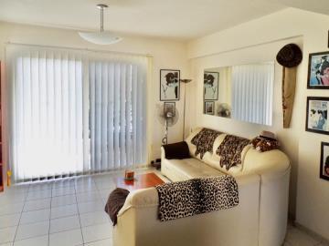 31974-apartment-for-sale-in-chlorakas_full