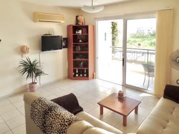 31975-apartment-for-sale-in-chlorakas_full