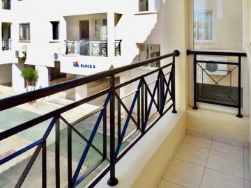 31976-apartment-for-sale-in-chlorakas_full
