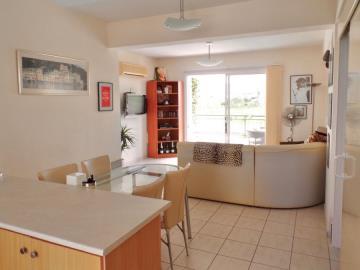 31977-apartment-for-sale-in-chlorakas_full