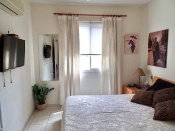 31980-apartment-for-sale-in-chlorakas_full