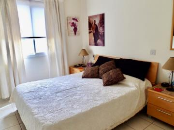 31982-apartment-for-sale-in-chlorakas_full