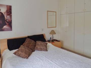 31981-apartment-for-sale-in-chlorakas_full