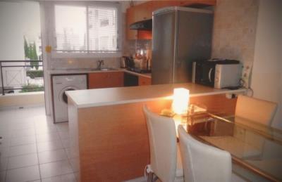 31983-apartment-for-sale-in-chlorakas_full