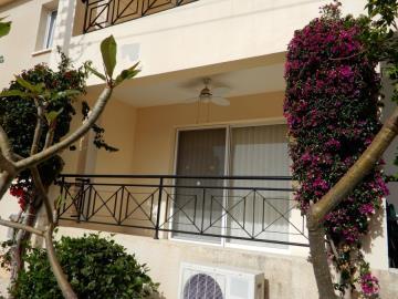 31986-apartment-for-sale-in-chlorakas_full