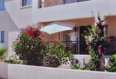 31984-apartment-for-sale-in-chlorakas_full