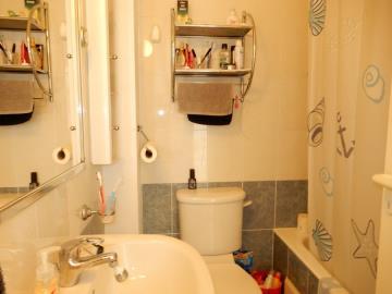31988-apartment-for-sale-in-chlorakas_full