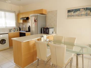31989-apartment-for-sale-in-chlorakas_full