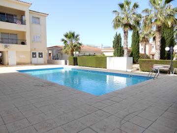 31990-apartment-for-sale-in-chlorakas_full