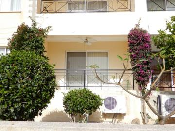 31992-apartment-for-sale-in-chlorakas_full
