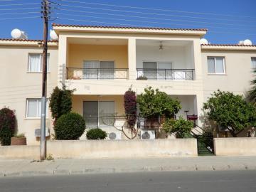 31993-apartment-for-sale-in-chlorakas_full