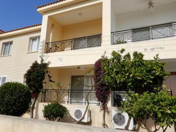 31994-apartment-for-sale-in-chlorakas_full