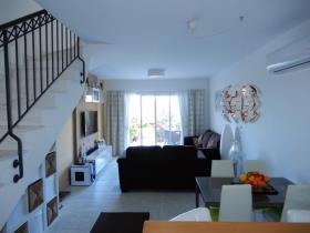 Image No.15-Maison de ville de 2 chambres à vendre à Peyia