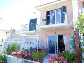 Image No.20-Maison de ville de 2 chambres à vendre à Peyia
