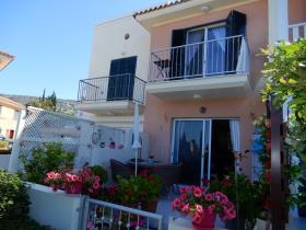 Image No.21-Maison de ville de 2 chambres à vendre à Peyia