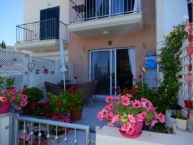 Image No.22-Maison de ville de 2 chambres à vendre à Peyia