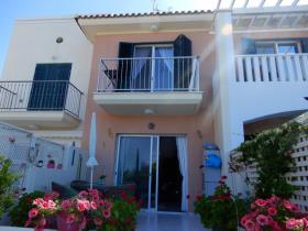 Image No.23-Maison de ville de 2 chambres à vendre à Peyia
