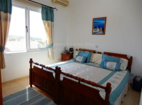Image No.13-Maison de ville de 2 chambres à vendre à Peyia