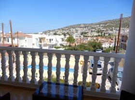 Image No.16-Maison de ville de 2 chambres à vendre à Peyia