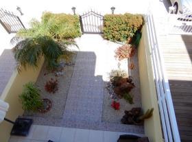 Image No.18-Maison de ville de 2 chambres à vendre à Peyia