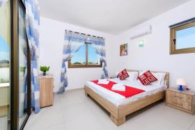 Image No.7-Maison / Villa de 3 chambres à vendre à Ayia Napa