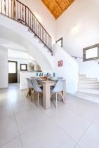 Image No.2-Maison / Villa de 3 chambres à vendre à Ayia Napa